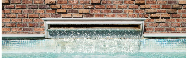 El m rmol en las piscinas m rmoles santo domingo for Cuanto esta el marmol
